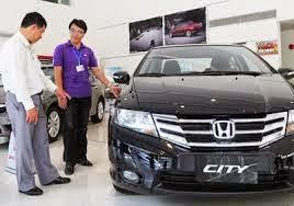 Sang ten xe o to-Sang tên xe ô tô,sang tên xe,sang tên xe giá rẻ,uy tín,tại Hà nội