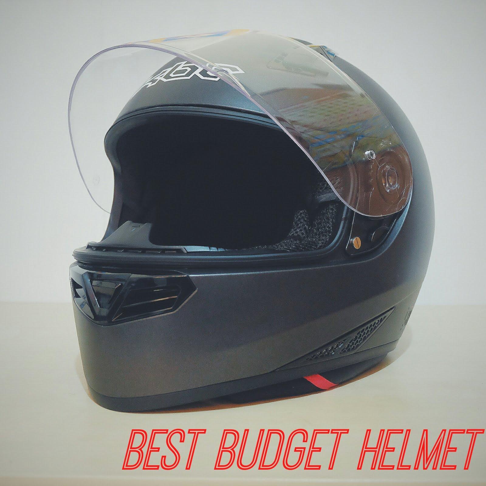 Kata Si Taka Kelebihan Dan Kekurangan Vespa Lx 150 3v Polini Kanvas Kopling Untuk Px 125 Best Budget Helmet Helm Full Face Dibawah 1 Juta