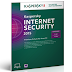 Kaspersky Internet Security 2015 Build 15.0.1.415.0.598.0