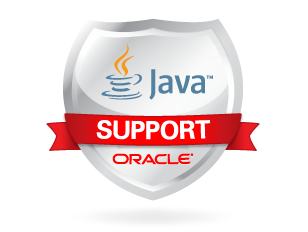 how-to-install-oracle-java-jdk-6-7-8-in-linux, how-to-install-oracle-java-jdk-6-7-8-in-linux, how-to-install-oracle-java-jdk-6-7-8-in-linux, how-to-install-oracle-java-jdk-6-7-8-in-linux, how-to-install-oracle-java-jdk-6-7-8-in-linux, how-to-install-oracle-java-jdk-6-7-8-in-linux, how-to-install-oracle-java-jdk-6-7-8-in-linux, how-to-install-oracle-java-jdk-6-7-8-in-linux, how-to-install-oracle-java-jdk-6-7-8-in-linux, how-to-install-oracle-java-jdk-6-7-8-in-linux, how-to-install-oracle-java-jdk-6-7-8-in-linux, how-to-install-oracle-java-jdk-6-7-8-in-linux, how-to-install-oracle-java-jdk-6-7-8-in-linux, how-to-install-oracle-java-jdk-6-7-8-in-linux, how-to-install-oracle-java-jdk-6-7-8-in-linux, how-to-install-oracle-java-jdk-6-7-8-in-linux, how-to-install-oracle-java-jdk-6-7-8-in-linux, how-to-install-oracle-java-jdk-6-7-8-in-linux, how-to-install-oracle-java-jdk-6-7-8-in-linux, how-to-install-oracle-java-jdk-6-7-8-in-linux, how-to-install-oracle-java-jdk-6-7-8-in-linux, how-to-install-oracle-java-jdk-6-7-8-in-linux, how-to-install-oracle-java-jdk-6-7-8-in-linux, how-to-install-oracle-java-jdk-6-7-8-in-linux, how-to-install-oracle-java-jdk-6-7-8-in-linux, how-to-install-oracle-java-jdk-6-7-8-in-linux, how-to-install-oracle-java-jdk-6-7-8-in-linux, how-to-install-oracle-java-jdk-6-7-8-in-linux, how-to-install-oracle-java-jdk-6-7-8-in-linux, how-to-install-oracle-java-jdk-6-7-8-in-linux, how-to-install-oracle-java-jdk-6-7-8-in-linux, how-to-install-oracle-java-jdk-6-7-8-in-linux, how-to-install-oracle-java-jdk-6-7-8-in-linux, how-to-install-oracle-java-jdk-6-7-8-in-linux, how-to-install-oracle-java-jdk-6-7-8-in-linux, how-to-install-oracle-java-jdk-6-7-8-in-linux, how-to-install-oracle-java-jdk-6-7-8-in-linux, how-to-install-oracle-java-jdk-6-7-8-in-linux, how-to-install-oracle-java-jdk-6-7-8-in-linux, how-to-install-oracle-java-jdk-6-7-8-in-linux, how-to-install-oracle-java-jdk-6-7-8-in-linux, how-to-install-oracle-java-jdk-6-7-8-in-linux, how-to-install-oracle-java-jdk-6-7-8-in-linux, how-to-install-oracle-java-jdk-6-7-8-in-linux, how-to-install-oracle-java-jdk-6-7-8-in-linux, how-to-install-oracle-java-jdk-6-7-8-in-linux, how-to-install-oracle-java-jdk-6-7-8-in-linux, how-to-install-oracle-java-jdk-6-7-8-in-linux, how-to-install-oracle-java-jdk-6-7-8-in-linux, how-to-install-oracle-java-jdk-6-7-8-in-linux, how-to-install-oracle-java-jdk-6-7-8-in-linux, how-to-install-oracle-java-jdk-6-7-8-in-linux,