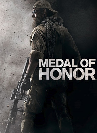 Download Game Medal of Honor (2010) [PC] Full Version