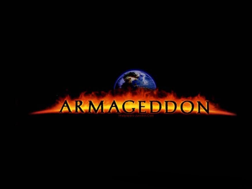 http://1.bp.blogspot.com/-1DwDlKfNY-k/T0ZSvpn6YII/AAAAAAAAvaA/0N9Ro-IvceA/s1600/Armageddon-Wallpapers.jpg