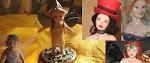 Il mio blog dedicato alle bambole: