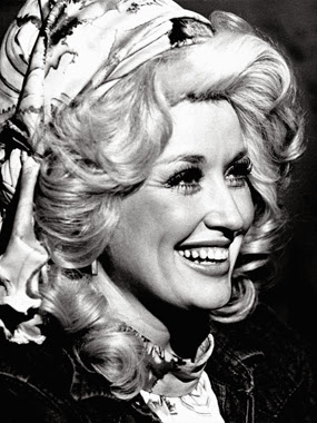 Dolly Parton - Jolene (Kygo Edit) Barrel dEM