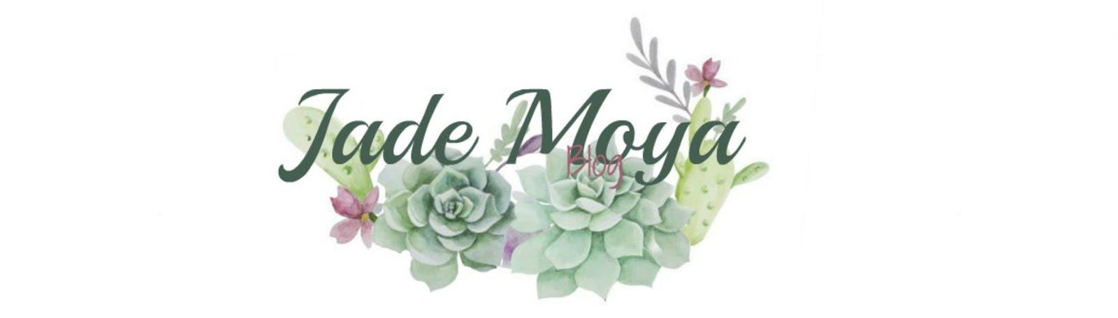 Jade Moya