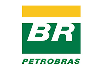 Vagas no Programa de Estágio da Petrobras