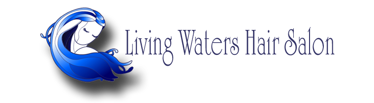Living Waters Hair Salon