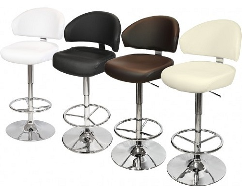 bar-stools