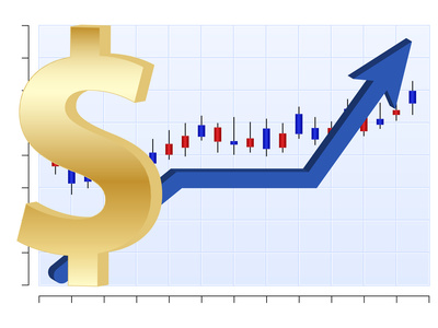 Forex earning tips