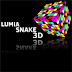Lumia Snake 3D - 3D Snake Game for Nokia Lumia