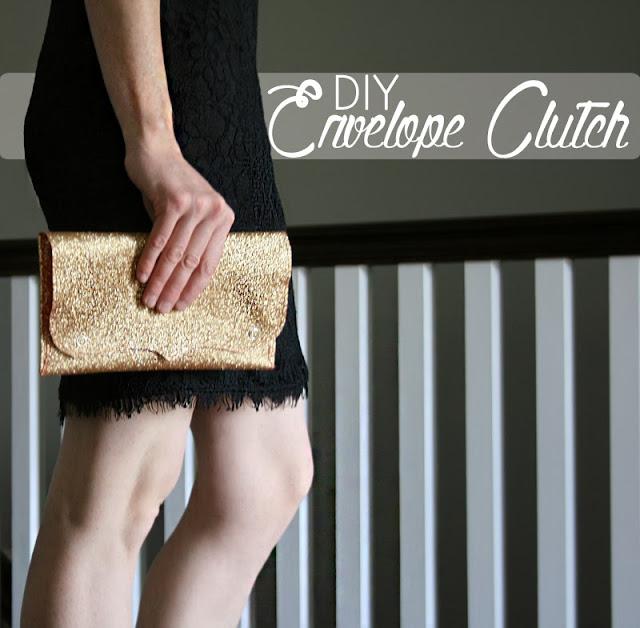http://1.bp.blogspot.com/-1E4-5-YPzUo/UpRG5exngNI/AAAAAAAAFKI/gqG2IM-emDs/s640/Envelope+Clutch+Final.jpg