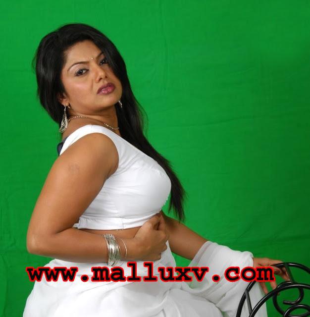 ... Sexy HD Video,Swathi Verma Hot Clips,Watch Mallu Sexy Movies,Online ...