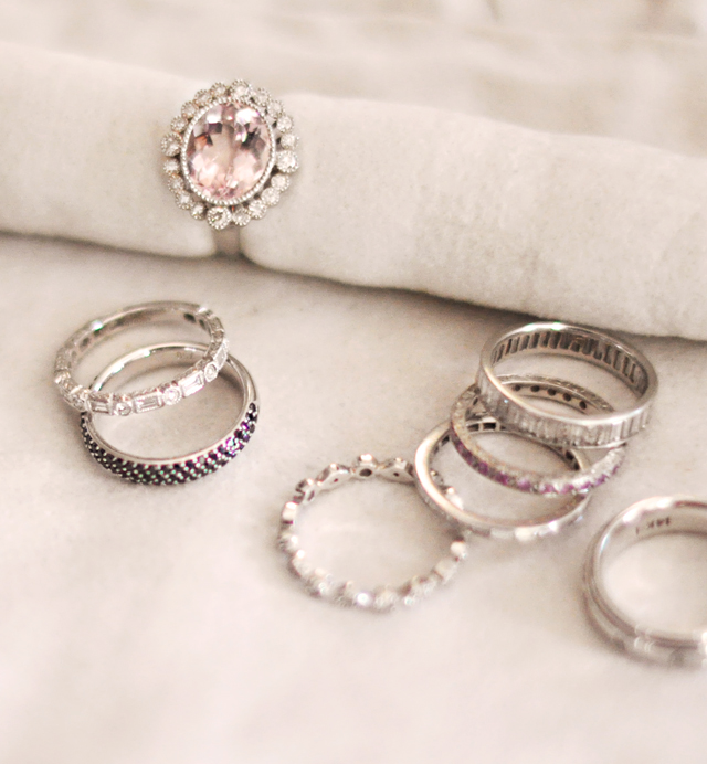 rings, wedding bands, engagements rings