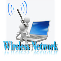 wireless Network, WiFi