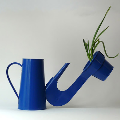 Cool and Creative Watering Cans (15) 8