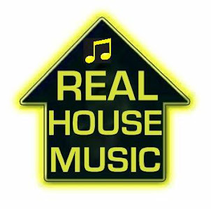 Hess drm for 45 house music
