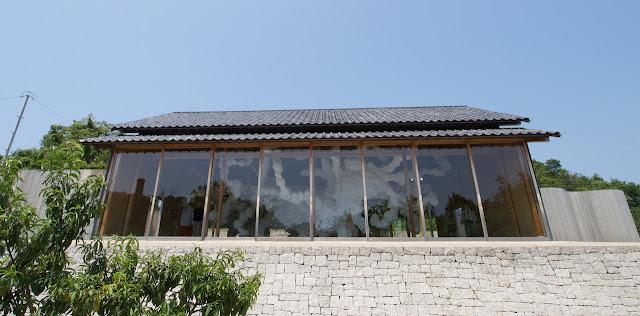 家プロジェクト F邸