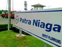 PT Patra Niaga