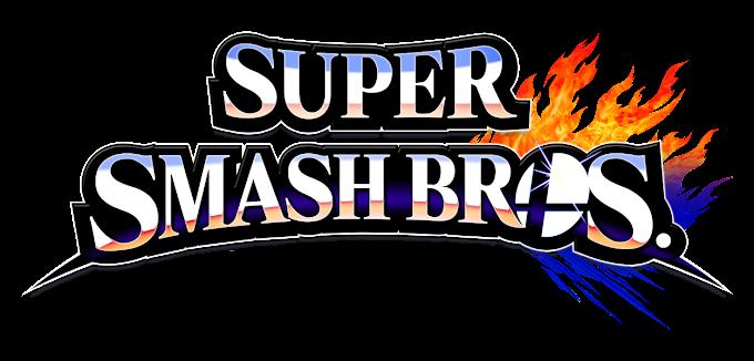 Super Smash Bros: Lucario and more...