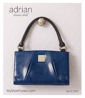 Miche Adrian Classic Shell