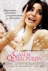 Cásese quien pueda (2014) Online