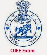 Download Answer Key Of OJEE Exam 2014 @ odishajee.com