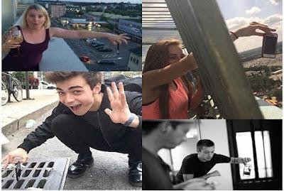 http://infomasihariini.blogspot.com/2015/12/inilah-trend-selfie-yang-bisa-membuat.html