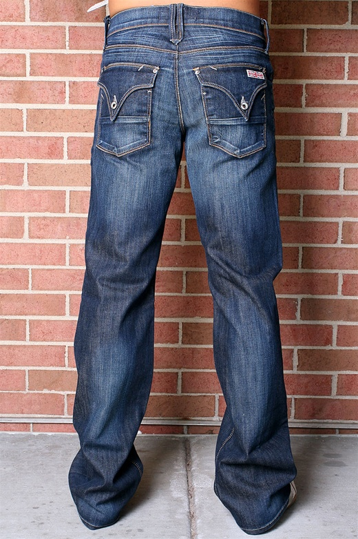 designer jeans best looking designer jeans men