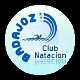 C N Badajoz