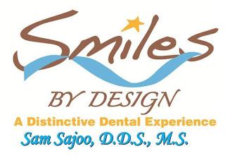 Sam Sajoo DDS - Homestead Business Directory