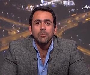 برنامج بتوقيت القاهرة حلقة السبت 9-12-2017  يوسف الحسينى هنا القاهرة نحييكم و نشرة  الهوان العربى