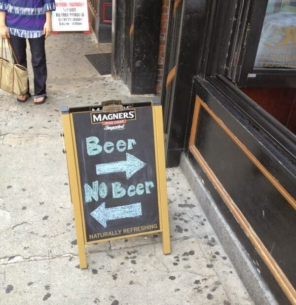 Funny Signs Picdump #11, signs photo, funny sign picture, strange signs