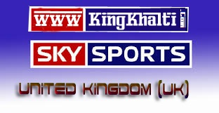 sky sports feed biss key 2015