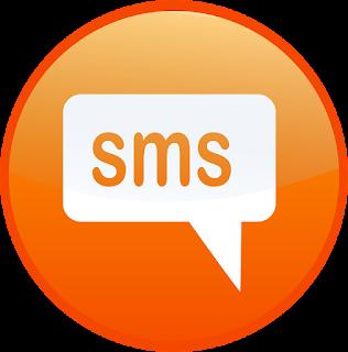 SMS image