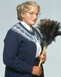 Download Mrs. Doubtfire Movie For Free