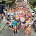  Troça carnavalesca do Colégio Apoio homenageará ritmos pernambucanos