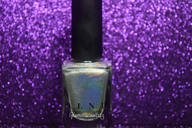 "ILNP Spring Collection 2015 ""Mega (S)"""