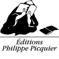 Editions Philippe Picquier