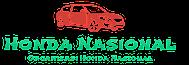 Honda Nasional