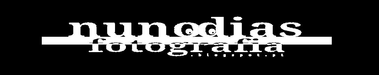 nunodias-fotografia
