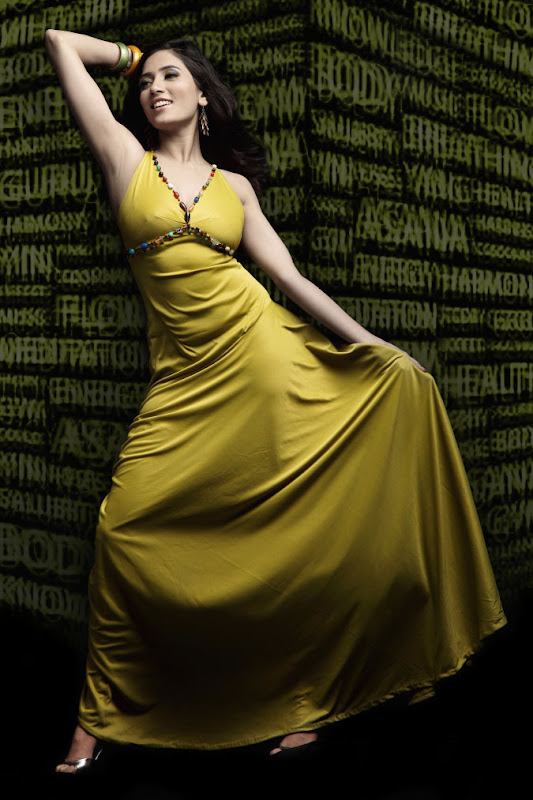 Actress Mythriya Stills Photoshoot images