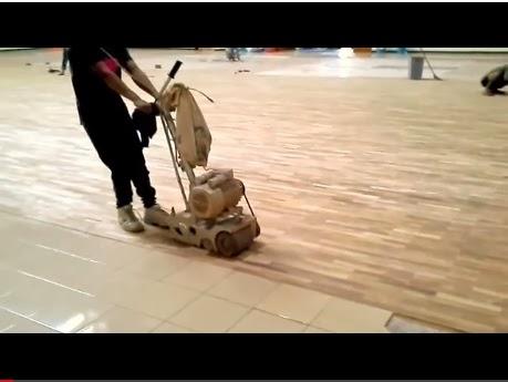 Video+pemasangan+Lantai+Kayu