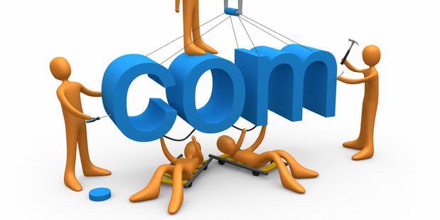 10 Nama Domain Termahal di Tahun 2012
