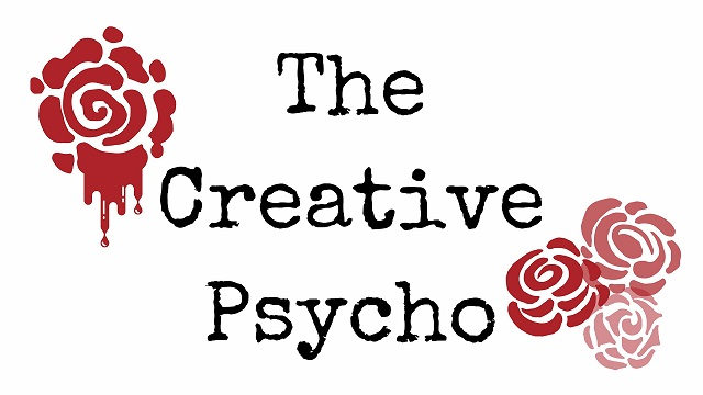 The Creative Psycho