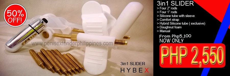 penis enlarger for sale philippines