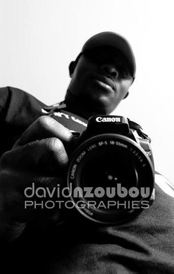 .PHOTOGRAPHE