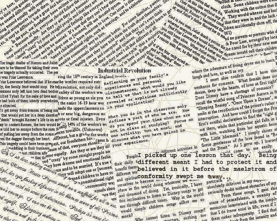 87 newspaper desktop wallpaper old fashioned newspaper for Newspaper wallpaper