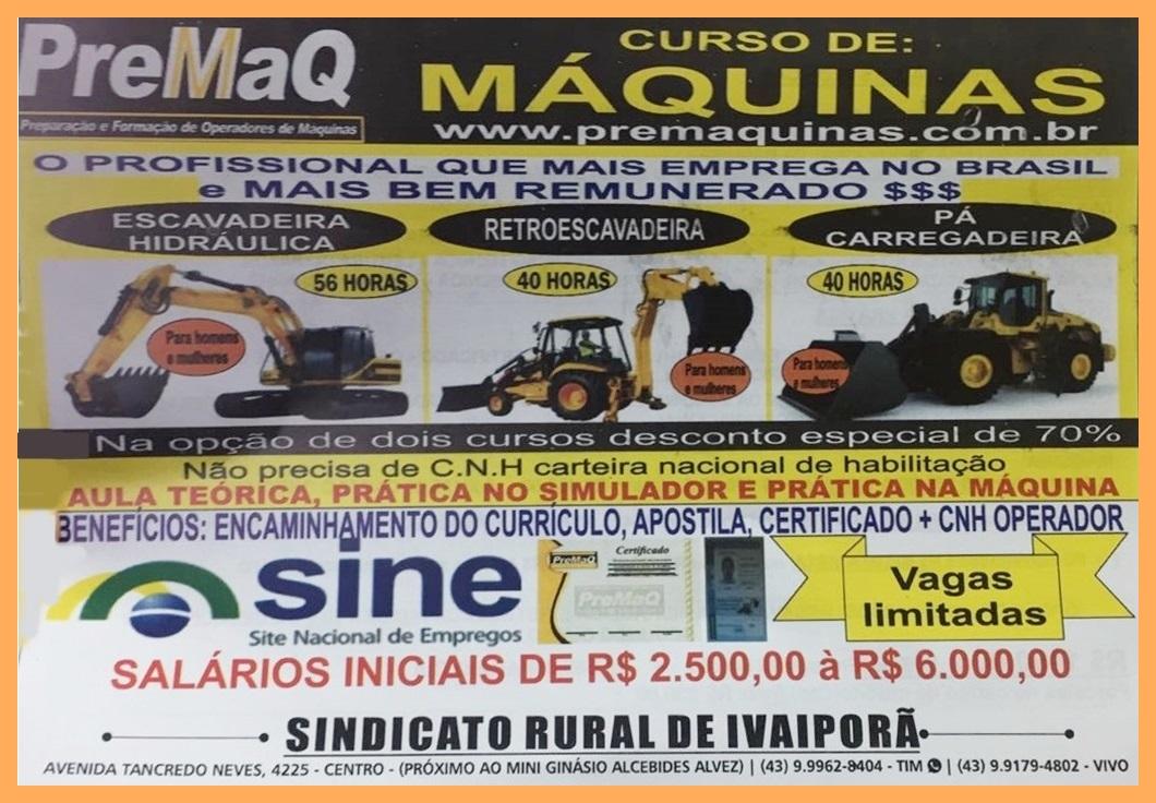 IVAIPORÃ - Oportunidade única - confira