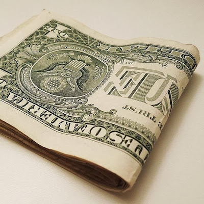 Creative and Clever Money Clips (10) 4