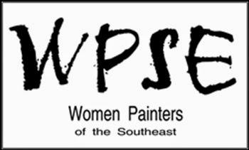 Visit WPSE!